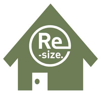 株式会社Re-size./新潟市の住宅建築会社