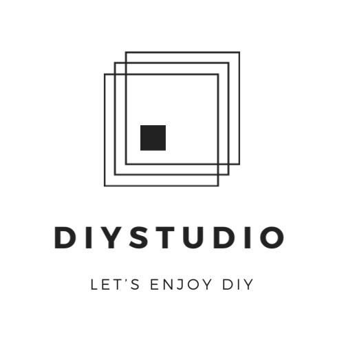 DIYSTUDIO_ロゴ